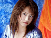 吉沢明歩:吉沢明歩が高級キャバ嬢に扮し感じマクリのガチンコFuck[無料動画]