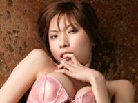 【AV】立花里子と集団痴女マダムスの変態セックスに絶叫!![無料動画]