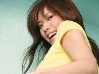 【AV】痴女お姉さん立花里子サマのイヤらしさには敵わない[無料動画]