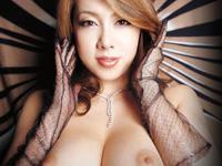 【AV】美熟女王!!風間ゆみサマ顔面騎乗でマン舐めさせる!![無料動画]