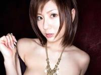 【AV】最強爆乳女優!!麻美ゆまチャンのセクシー騎乗位!![無料動画]