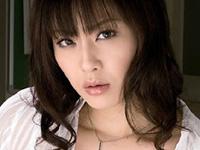 【熟女】堀口奈津美サン職業を持つ人妻たちの浮気?♪[無料動画]