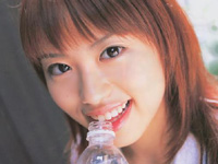 【コスプレ】美少女!!エロい!!ドM!!萌える!!早坂ひとみ完全版!![無料動画]