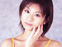 【コスプレ】美少女!!葵みのりの恋人Fuck♪女尻!!高画質?!![無料動画]