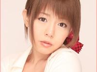 【AV】釈由美子激似♪君野ゆめチャンがソープ嬢に!!?[無料動画]