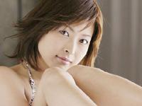 【AV】最強エロ爆乳!!夏目ナナ人気作 Non Stop SEX?!![無料動画]