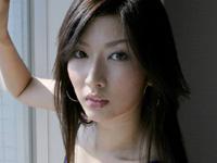 【コスプレ】100点美人!!ハレンチ麗花先生の童貞教室♪?[無料動画]
