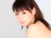 【AV】美乳!!激カワ!!橘れもんチャンの爽やかすぎるフェラ☆[無料動画]
