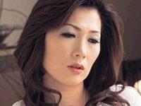翔田千里&志村玲子♪欲求不満、淫乱団地妻!!?[無料動画]
