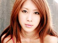 【AV】激烈美女・・・!!千堂ゆりあチャン★MAX MOSAIC?[無料動画]