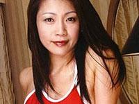【熟女】美人熟女♪友田真希サンの見事なイキっぷり!![無料動画]