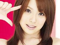 【AV】ロリっ娘★香坂百合♪可愛さ!!イキっぷり共に◎!!?[無料動画]