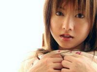 若妻★吉沢明歩チャンはH大好き最高のお嫁さん♪[無料動画]