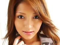 【AV】極上フェロモン♪滝沢優奈チャンが彼女だったら・・・♪?[無料動画]