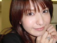 【コスプレ】最強女優!!南波杏先生♪女教師放課後授業★?[無料動画]