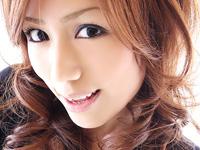 【AV】スーパーギャル★安原真美♪変態GAL陵辱!!?[無料動画]