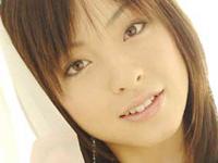 【AV】雪見紗弥 ★SAYA×MIYU?★極楽3P!![無料動画]