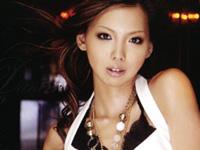 人気ファッションモデル!!MIMI★衝撃の初AV♪?[無料動画]