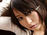 新生アイドル!!美花ぬりぇ☆極上泡姫3Pコース♪?[無料動画]