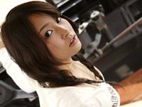 【AV】新生アイドル!!美花ぬりぇ☆極上泡姫3Pコース♪?[無料動画]