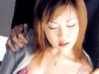 【AV】マシュマロおっぱい★RIRIKO★激エロ天然巨乳♪?[無料動画]
