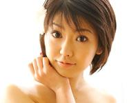 萌えコス☆ブルマの横山あさ美!!過激大乱交♪?[無料動画]