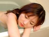 【コスプレ】ロリカワメイド♪常盤桜子チャンの健気なご奉仕!!?[無料動画]