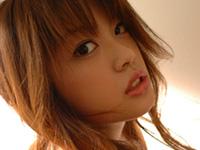 REINA:ロリ!!長身!!モデル級BODY!!REINA(金城美麗)★?[無料動画]