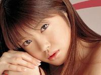 【コスプレ】ロリ!!長身!!モデル級BODY!!REINA(金城美麗)★?[無料動画]