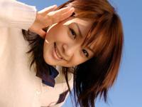【AV】可愛かったらALL OK!!☆みひろ☆セーラーFuck♪?[無料動画]
