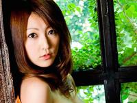【AV】俺の姉ちゃんは松嶋かえでチャン!!毎日近親相姦!![無料動画]
