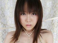 【AV】人形遊戯★激カワ!!衣川由衣チャンは専用オナペット♪?[無料動画]