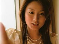 夢の一夫多妻制!!村上里沙・・・他 美女3P精液絞り♪?[無料動画]