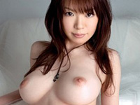 童顔爆乳美少女!!水城奈緒チャンをたっぷり堪能!!?[無料動画]