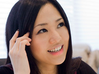 【AV】お願い☆蒼井そら♪もはや芸能人エロ過ぎ騎乗&正常位!![無料動画]