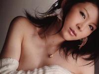 【AV】激エロGIRL★真木あんなチャン♪激エロDEBUT作♪?[無料動画]