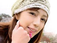 【コスプレ】こんな可愛い娘が・・・。浴衣姿!!上原優実をガチハメ★?[無料動画]