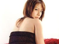 【AV】完全痴女鑑賞!!矢藤あきチャンが凄いんです!!?[無料動画]