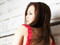 【AV】爆乳アイドル!!相内リカ他3名★美女だらけ驚愕乱交!!?[無料動画]