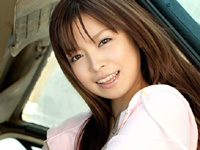 【AV】ムチムチ天然美少女★蒼井怜★プールサイドSEX♪?[無料動画]