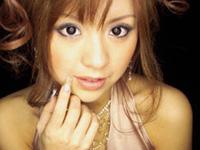 【AV】爆乳ギャルFuck!!高瀬七海★でか乳輪がマジエロ♪?[無料動画]