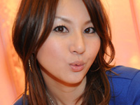 【AV】辰巳ゆいチャン!!現役レースクィーンの限界ガチFuck★?[無料動画]