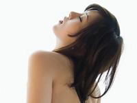 【コスプレ】エロメイド!!桜木凛★性欲の捌け口♪いつでもH★?[無料動画]