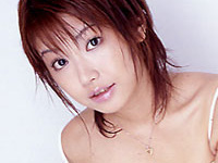 【AV】精子大好き★横山あさ美ちゃんのブッカケGIRLS♪?[無料動画]