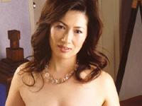 【熟女】義母女優♪志村玲子★リアルに風俗で働いてるそう!!?[無料動画]