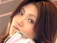 魅惑のお姉さま☆安西あき♪女教師!!プライベートタイム?[無料動画]