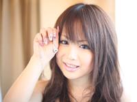 【AV】スーパー美少女!!いたずら飼育日記?[無料動画]
