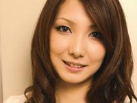 【AV】妃悠愛(長澤杏奈・水原里香)メジャーでチ●コの長さを計測(笑)★?