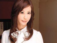 【素人】美人妻 高坂保奈美を監禁レイプ!!責め方がエグすぎる。。。?