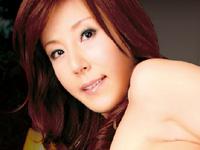 【熟女】美人妻 高坂保奈美を監禁レイプ!!責め方がエグすぎる。。。?
